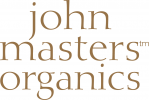 https://johnmasters.com/